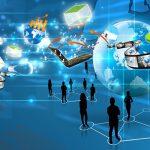 La solución de negocio domina sobre las infraestructuras