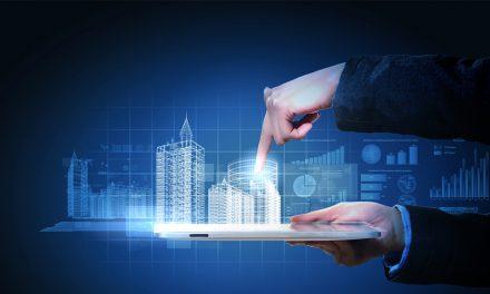 Las empresas a la altura del cliente digital