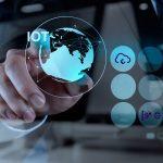 Ventajas de implementar un servicio cloud