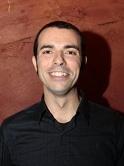 Juan Francés, Ingeniero de Sistemas