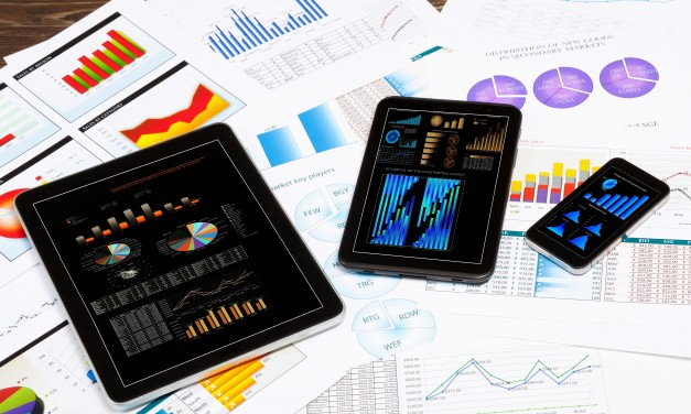 Is er ook goed nieuws over IFRS 16?