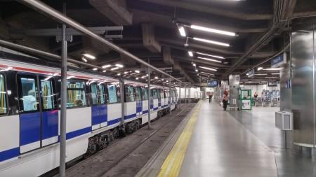 metro-de-madrid-1