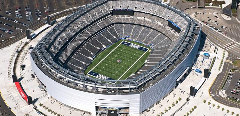 rfid-metlife-stadium