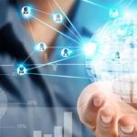El arrendamiento tecnológico de nueva generación como estrategia de alineación de negocio