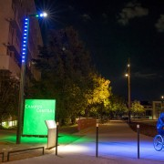 Signaletique-entree-coloree-un-sas-chromatique-Parc-de-universite-de-Strasbourg-©-Charles-Vicarini