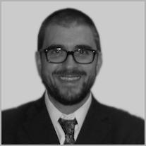 Jaime Villanueva, Director General de Caverin|Econocom, Actividad de Proyectos & Soluciones