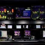 Asystel Italia, nuovo satellite nell'ecosistema Econocom