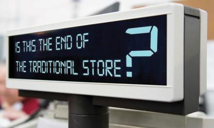 #Retail : l'heure est au commerce augmenté, mais augmenté comment ?