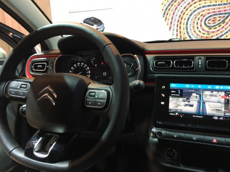citroen-c3-connect