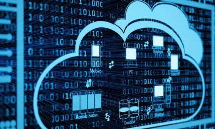 ¿Por qué las empresas se interesan en el Cloud?