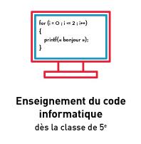 code-ecole