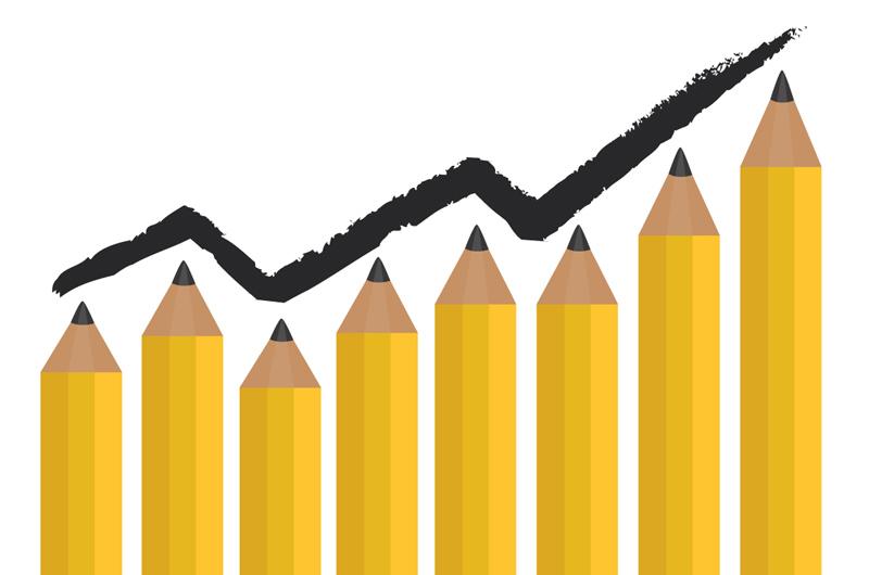 data-driven-education