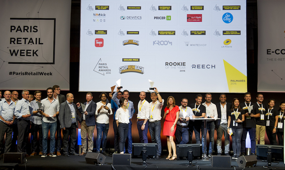 laureats-paris-retail-awards-2016_une