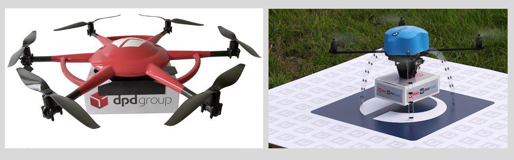 logistique-drone-livraison