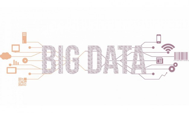 Le Big Data change les consommateurs