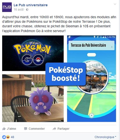 marketing-pokestop-quebec