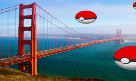 Pokémon Go, nouvel outil pour le marketing mobile ?