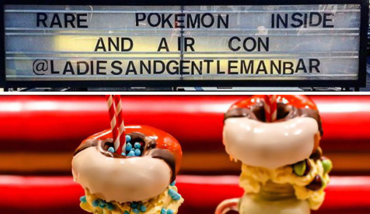 marketing-pokemongo-restaurant
