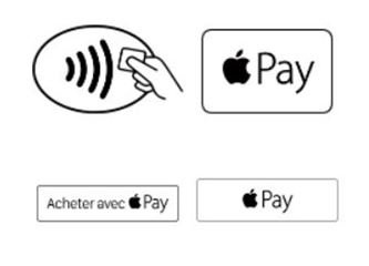 paiement-sans-contact-apple-pay