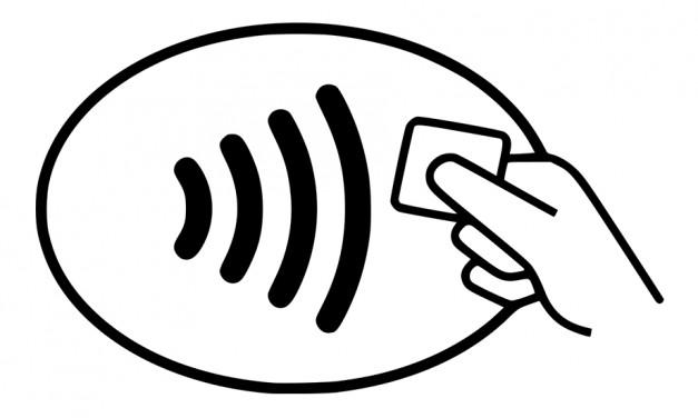 #Commerce : le paiement sans contact bientôt une norme ?