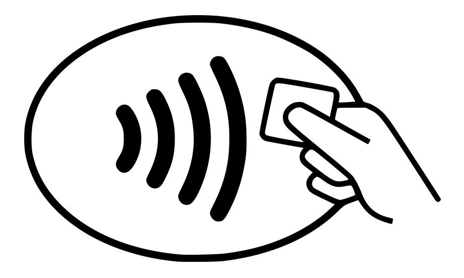 paiement-sans-contact_une