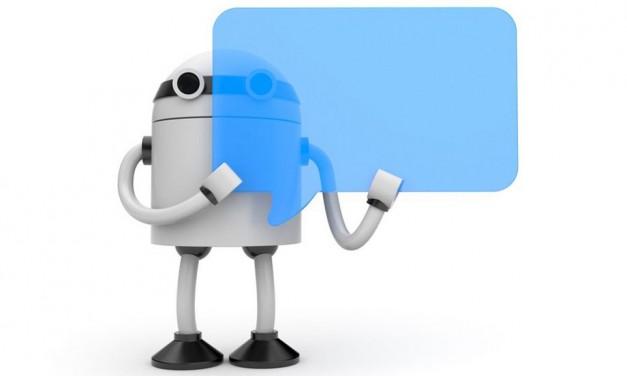 #Retail et intelligence artificielle : un mariage pour plus de services