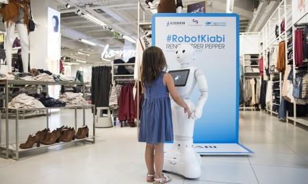 robot-kiabi_une