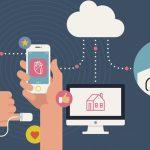 #e-salud: Ventajas económicas y nuevo plan europeo