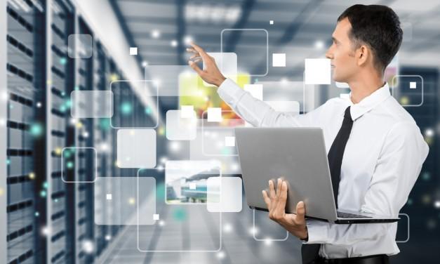 Datacenters grootste segment in de Managed Services markt