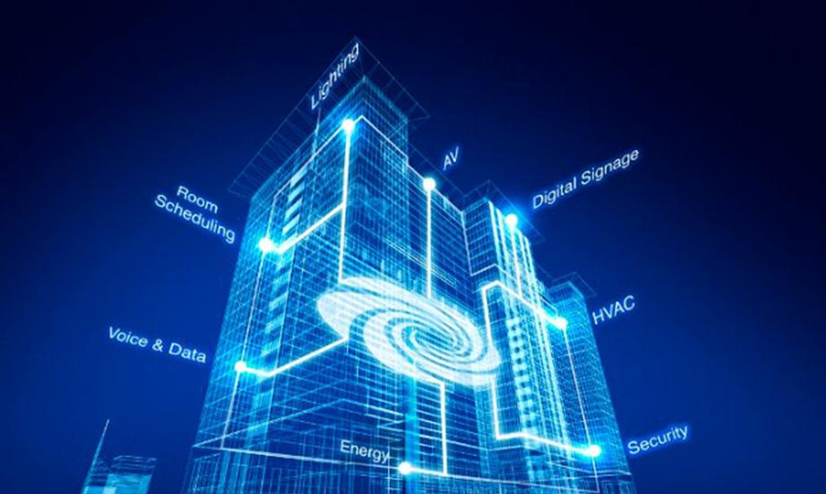 smart-building_une