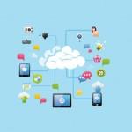 Cloud como requisito de muchos proyectos