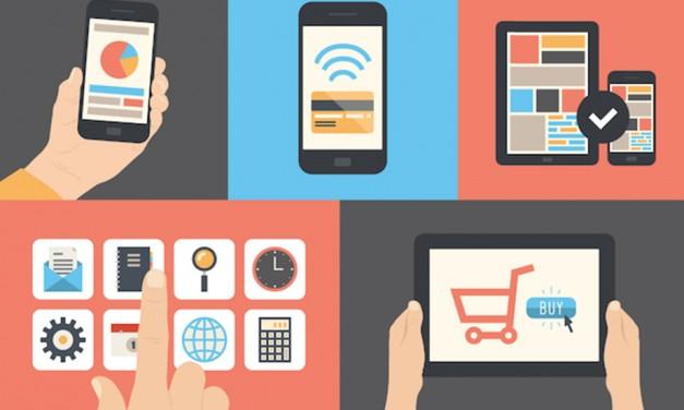 #Retail : les nouvelles tendances pour le drive-to-store