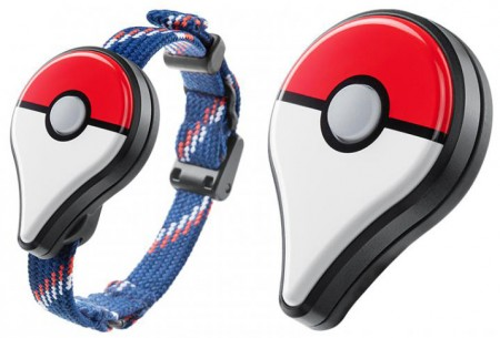 wearables-pokemongoplus