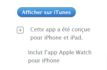 applewatch-app-itunes