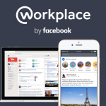 Con Workplace, Facebook lancia la sfida all'email