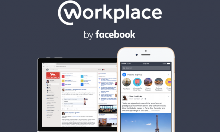 With Workplace, Facebook plans to get rid of email