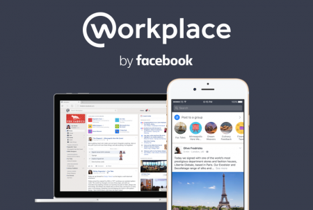 fb-workplace