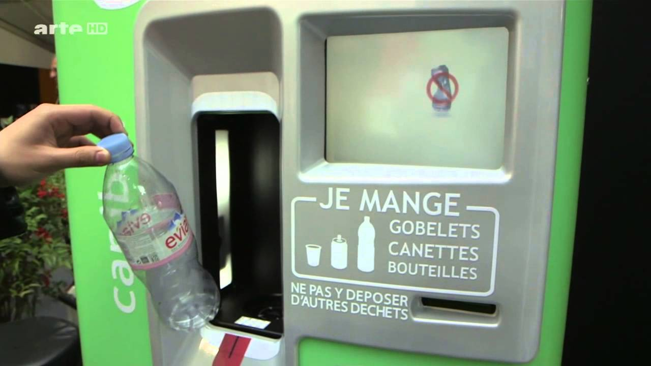 rse-recyclage-canibal