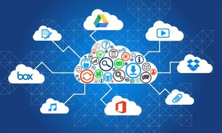 La Digital Workplace sans le Cloud ? Impensable !