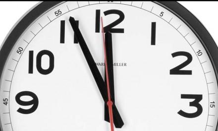 Des formations en 5 minutes chrono : l'atout du micro-learning