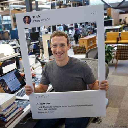 o-mark-zuckerberg