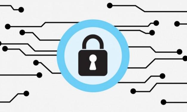 Impôt à la source, santé : quelle confidentialité pour nos données ?