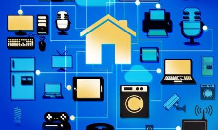 Faille de sécurité des objets connectés : à qui la faute ?