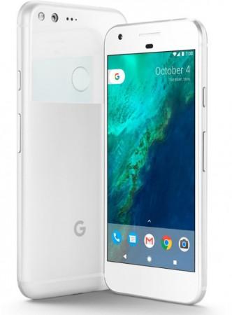 smartphone-google-pixel