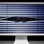 Webcam, micro faut-il se méfier des ordinateurs ?
