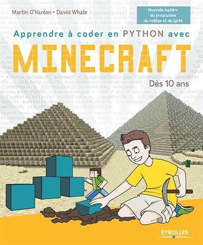 160906-pithon-minecraft