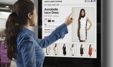 Digital Signage: comunicación más cerca del cliente