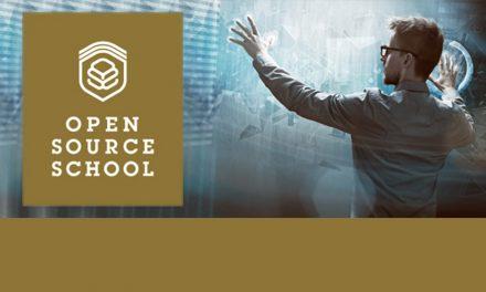 Open Source, les écoles ouvrent des cursus spécialisés