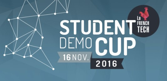student-demo-cup