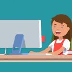 8 très bonnes raisons d'apprendre à coder